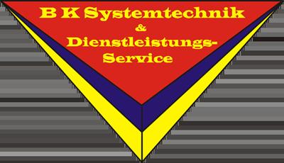 BK Systemtechnik